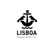Lisboa Heritage Lab Participatory Platform's official logo