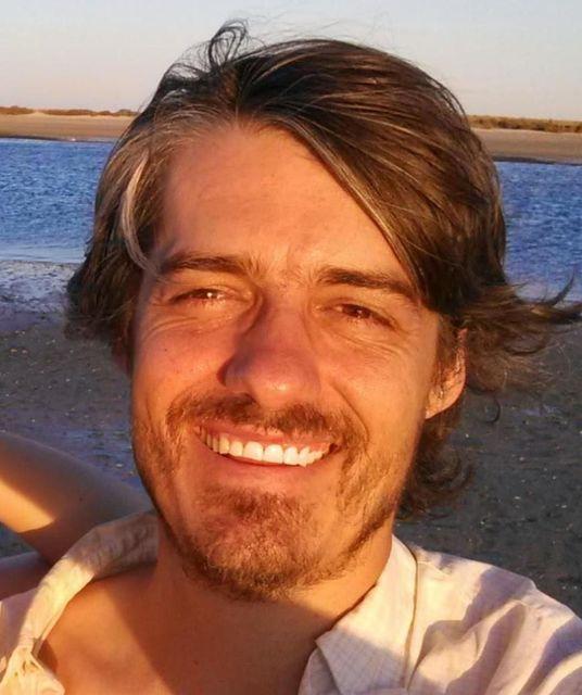 avatar Ivan Verges