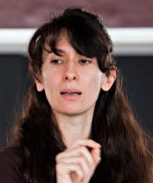 avatar Susana Noguero