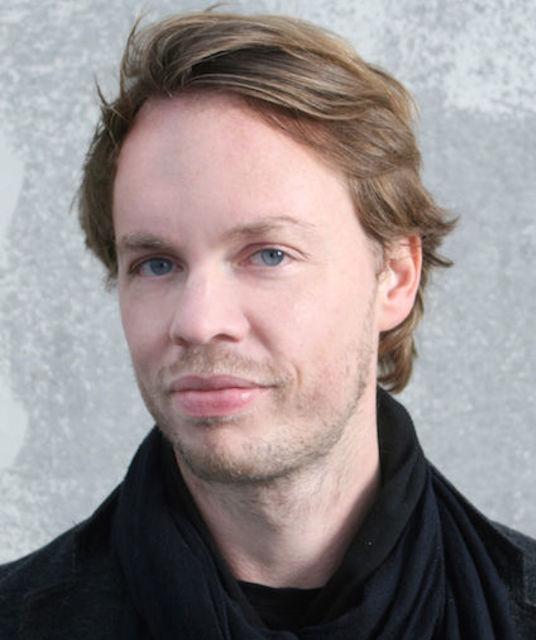 avatar Levente Polyak