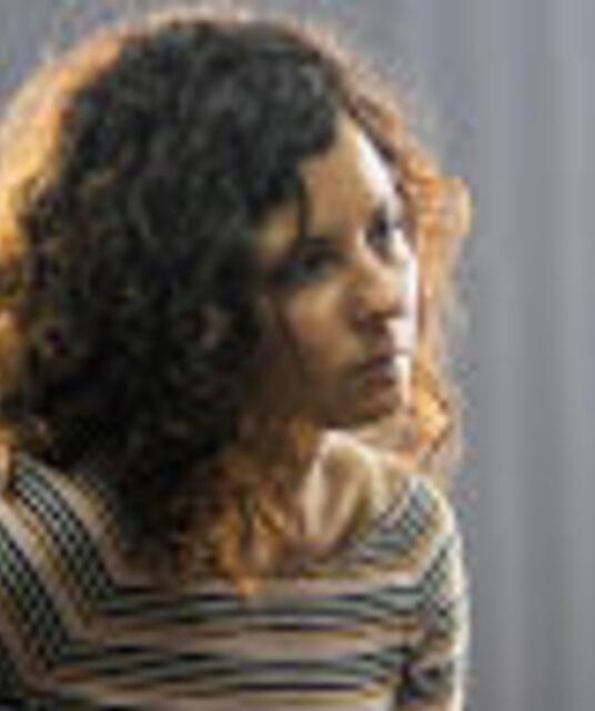avatar Chiara Rutolo