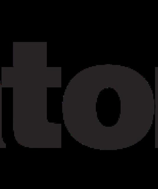 avatar Platoniq